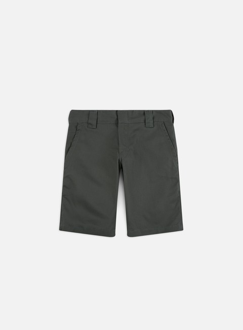 Pantaloncini Dickies Cotton 873 Short