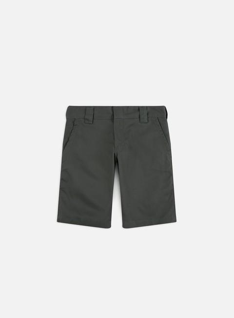 Outlet e Saldi Pantaloncini Dickies Cotton 873 Short