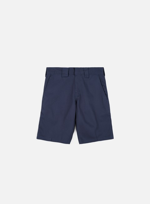 pantaloni dickies ct873 short navy