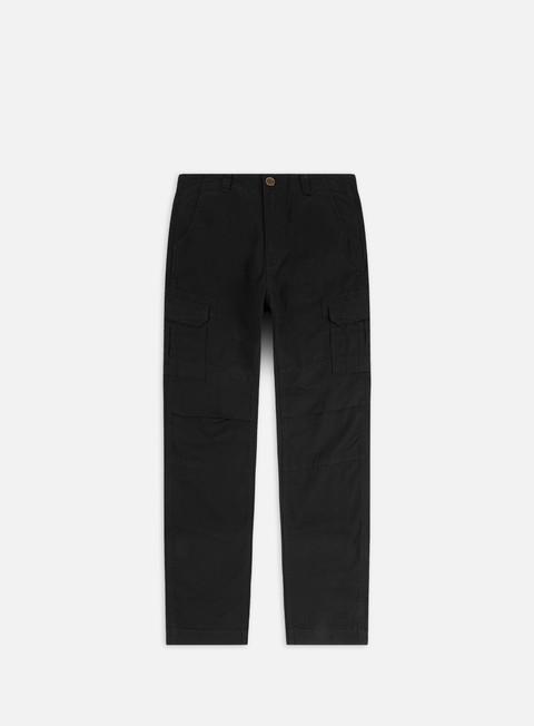 Pantaloni Lunghi Dickies Edwardsport Combat Pant