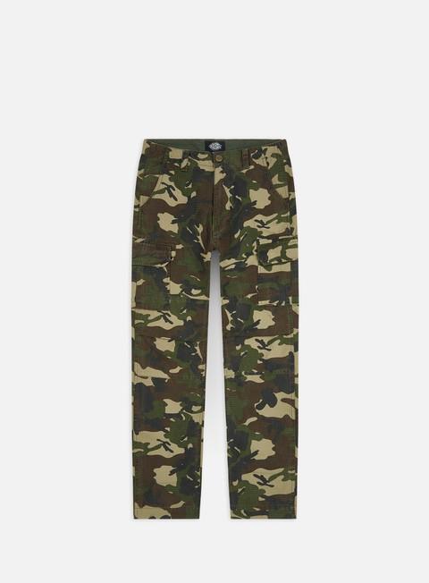 Sale Outlet Pants Dickies Edwardsport Combat Pant