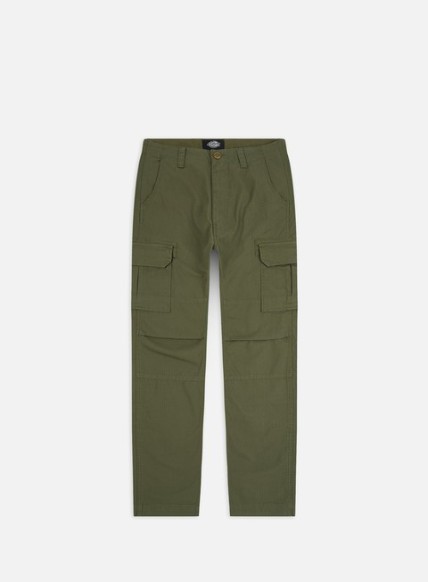 Sale Outlet Pants Dickies Edwardsport Combat Pant