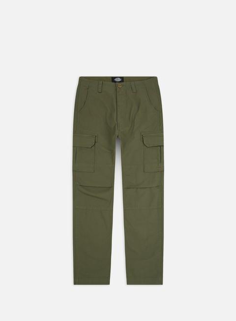 Outlet e Saldi Pantaloni Lunghi Dickies Edwardsport Combat Pant