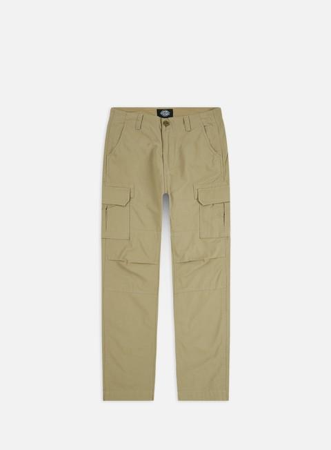 Pants Dickies Edwardsport Combat Pant