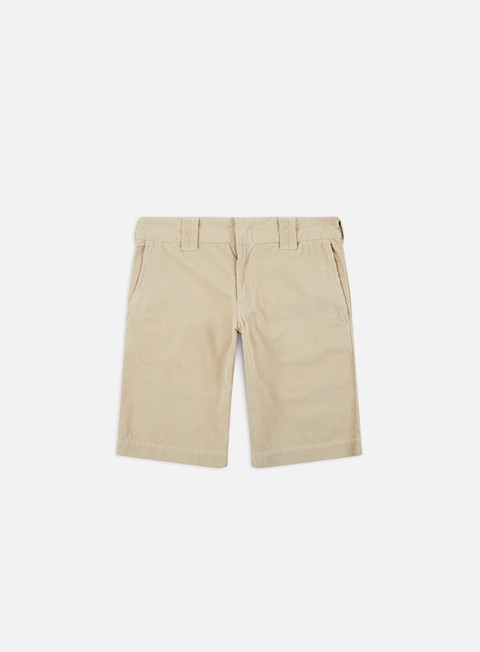 Sale Outlet Shorts Dickies Fabius Short
