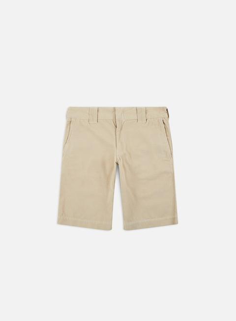 Pantaloncini Corti Dickies Fabius Short