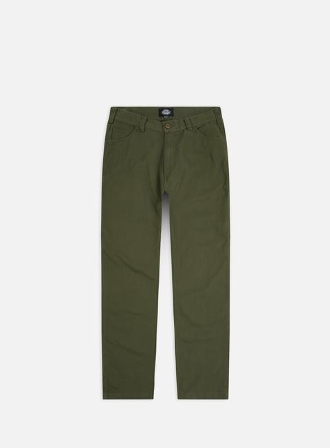 Pantaloni Lunghi Dickies Fairdale Carpenter Pant