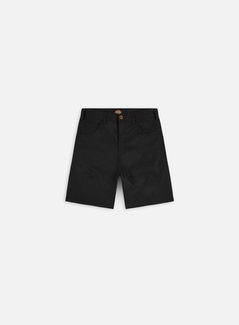 Dickies Fairdale Shorts