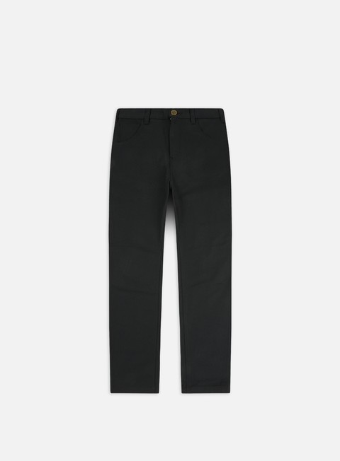 Pantaloni Lunghi Dickies Fairdale Twill Pant
