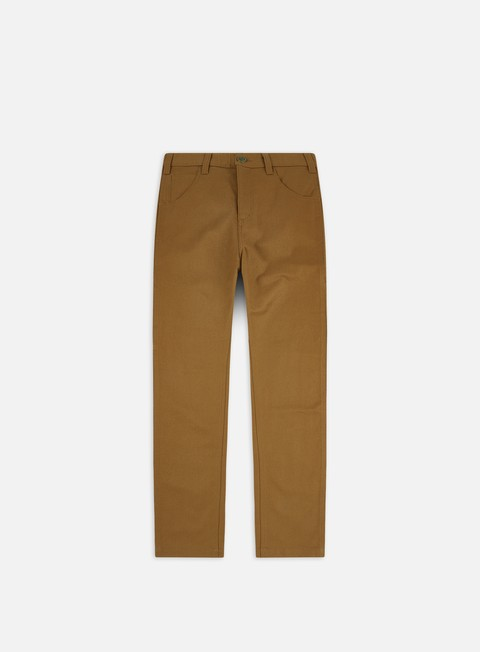Dickies Fairdale Twill Pant