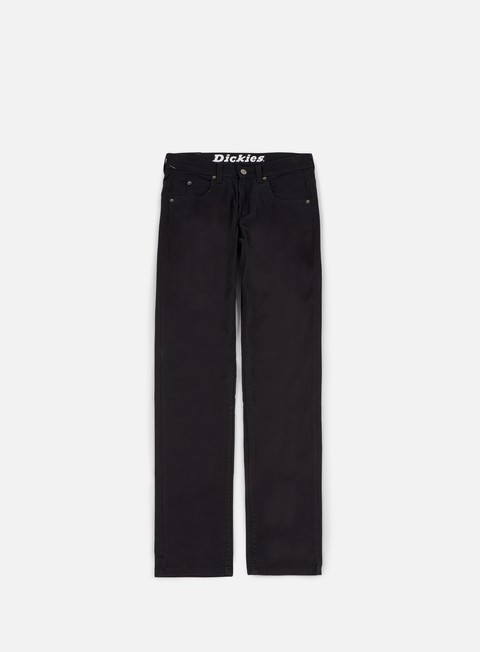 Sale Outlet Pants Dickies Flex Twill Jeans Pant