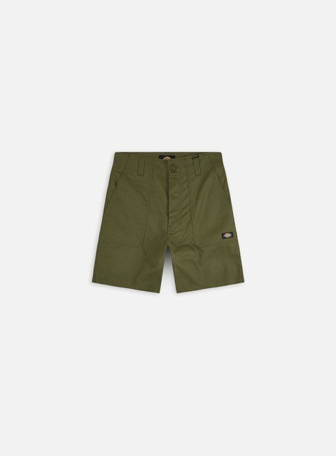 Shorts Dickies Funkley Shorts