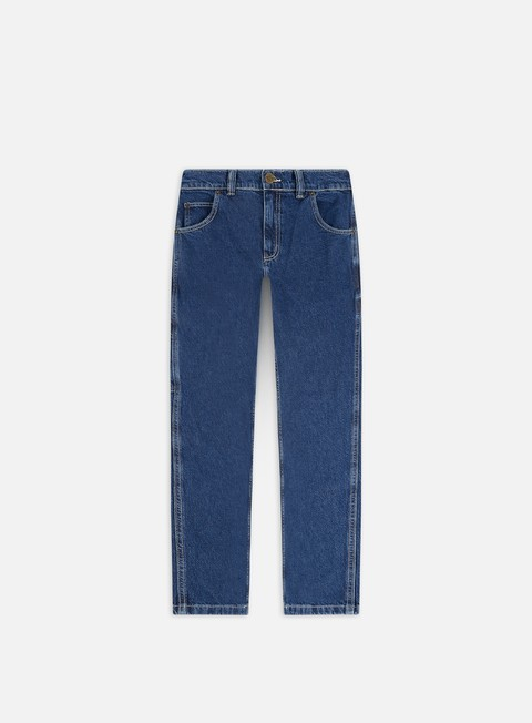 Dickies Garyville Denim Pant