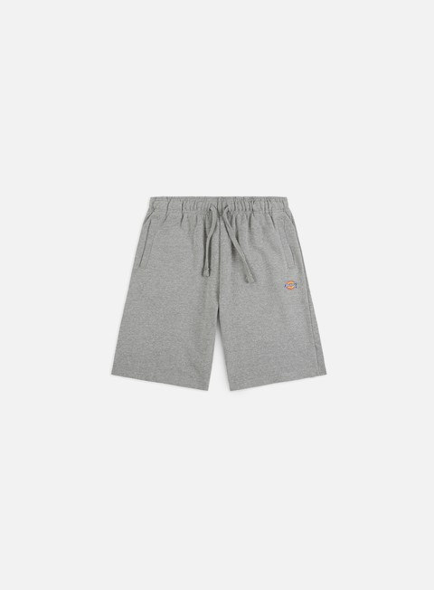 Outlet e Saldi Pantaloncini Corti Dickies Glen Cove Short