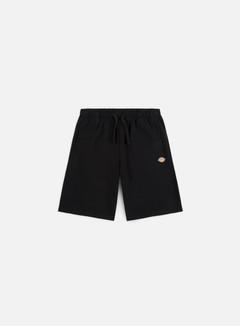 Dickies - Glen Cove Shorts, Black
