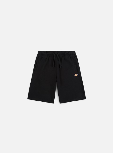Pantaloncini Dickies Glen Cove Shorts