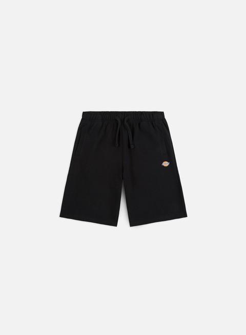 Outlet e Saldi Pantaloncini Dickies Glen Cove Shorts