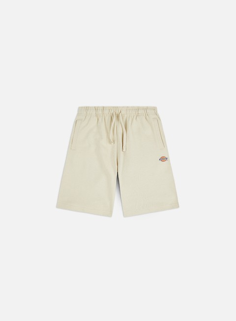 Sale Outlet Shorts Dickies Glen Cove Shorts
