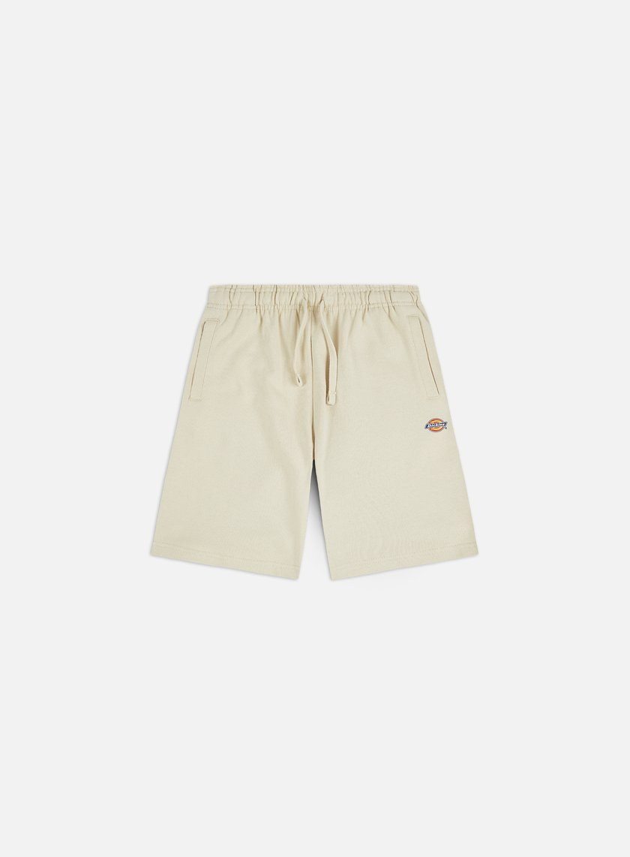 Dickies Glen Cove Shorts