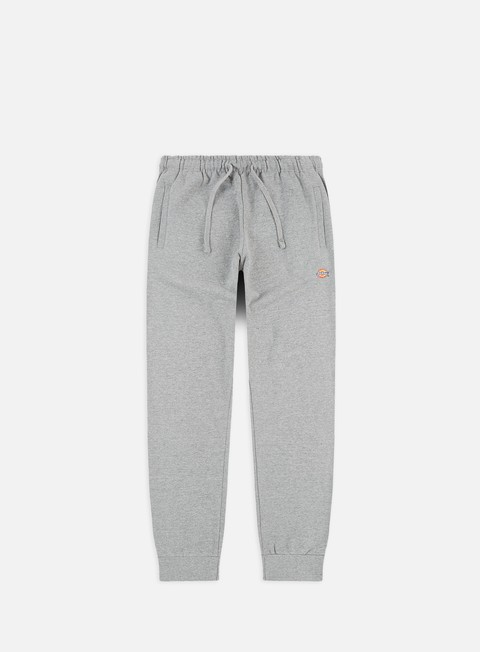 Sweatpants Dickies Hartsdale Pant