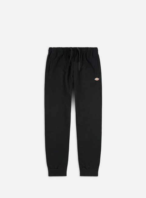 Sweatpants Dickies Hartsdale Pants