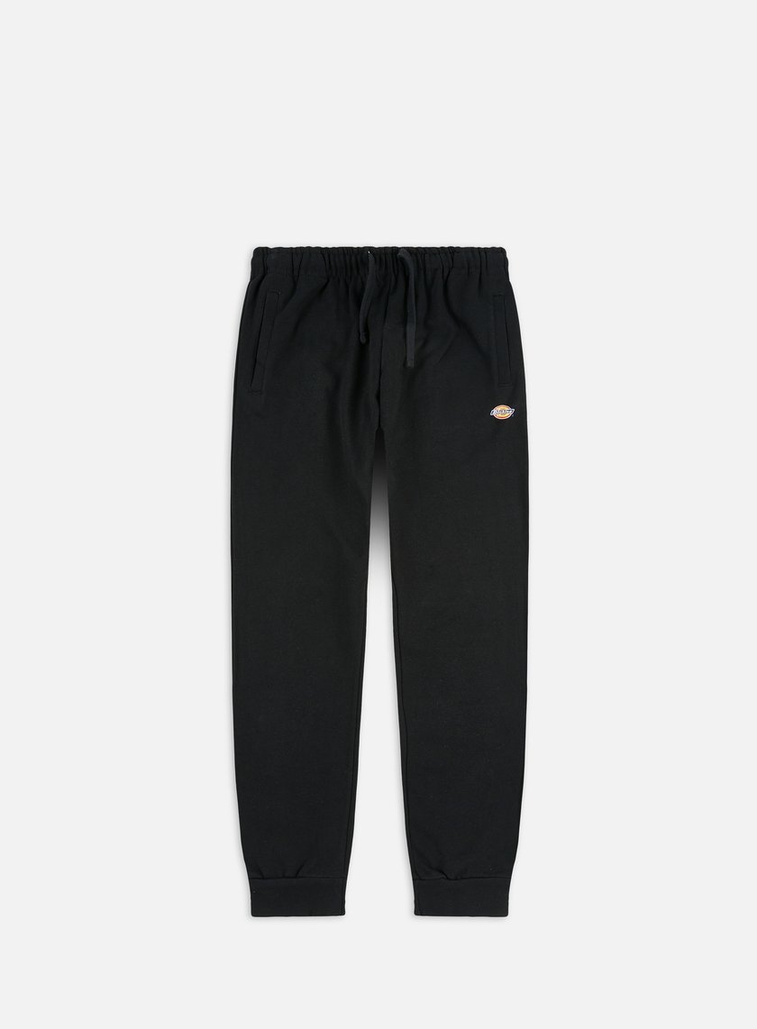Dickies Hartsdale Pants