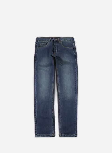 Sale Outlet Pants Dickies Michigan Denim Pant