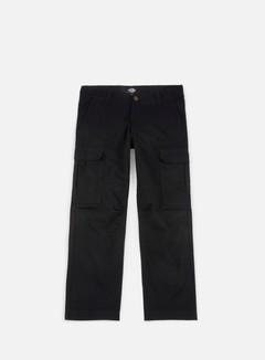 Dickies - New York Combat Pant, Black