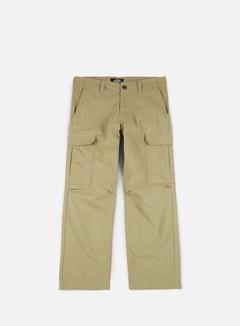 Dickies - New York Combat Pant, Khaki