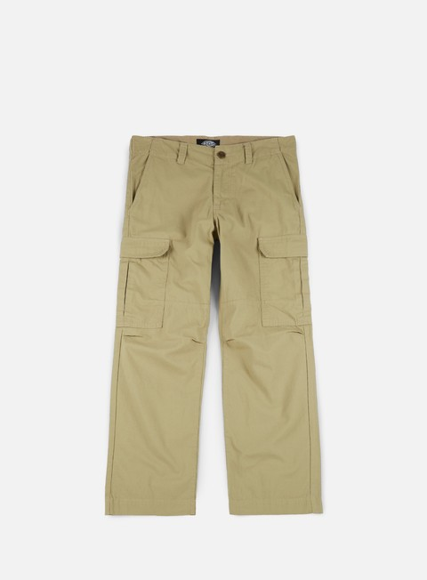 Sale Outlet Pants Dickies New York Combat Pant