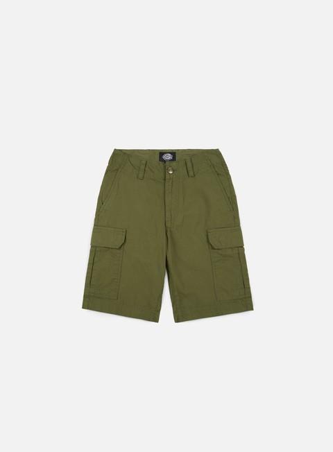 Short Pantaloncini New Dickies York € Corti Combat 59 Graffitishop BUwtqZntRp