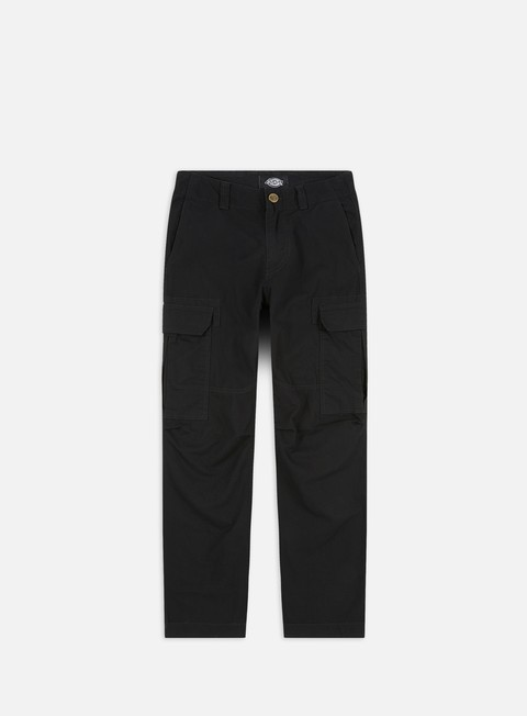 Sale Outlet Pants Dickies New York Pant
