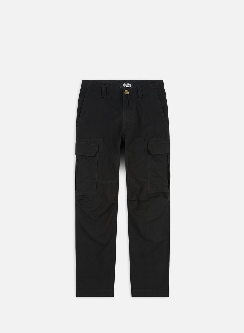 Dickies New York Pant