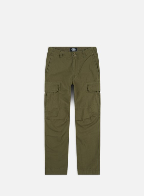 Outlet e Saldi Pantaloni Lunghi Dickies New York Pant