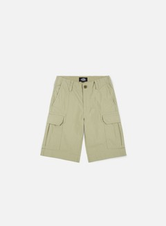 Dickies - New York Short, Khaki 1