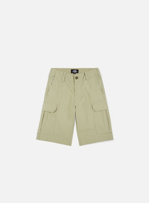 pantaloni dickies new york short khaki