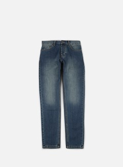 Dickies - North Carolina Denim Pant, Antique Wash
