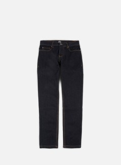 Dickies - North Carolina Denim Pant, Rinsed