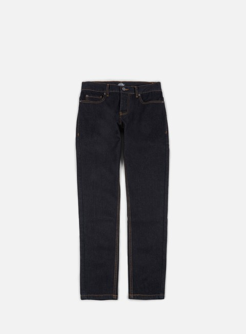 Sale Outlet Pants Dickies North Carolina Denim Pant
