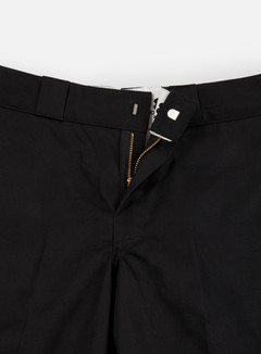 Dickies - Original 874 Work Pant, Black 3
