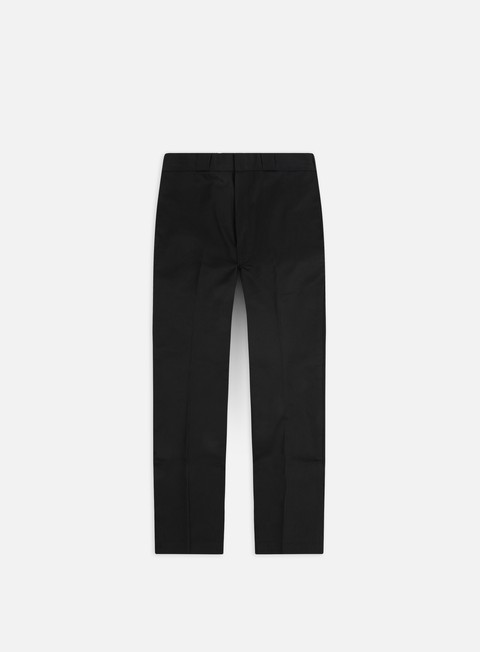 pantaloni dickies original 874 work pant black