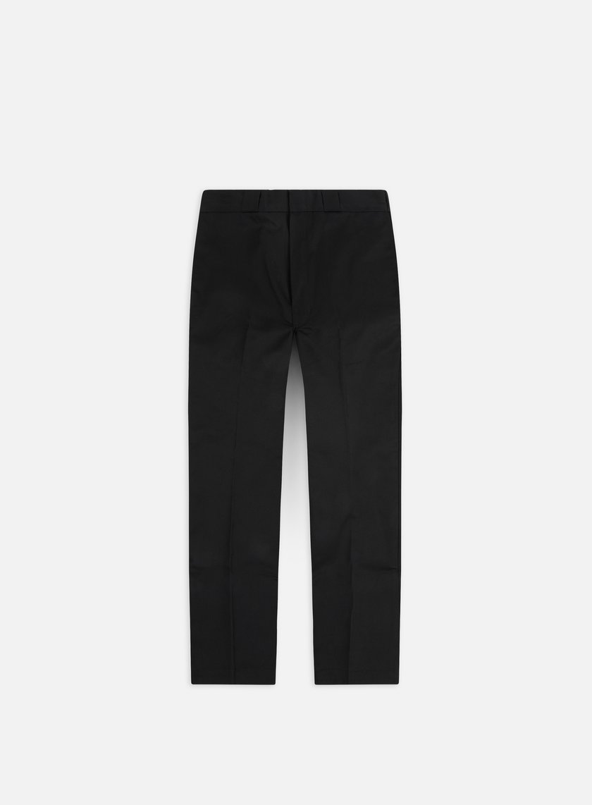 Dickies - Original 874 Work Pant, Black