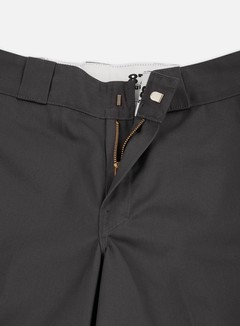 Dickies - Original 874 Work Pant, Charcoal 3