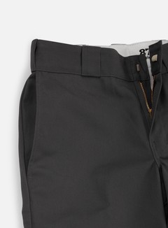 Dickies - Original 874 Work Pant, Charcoal 4
