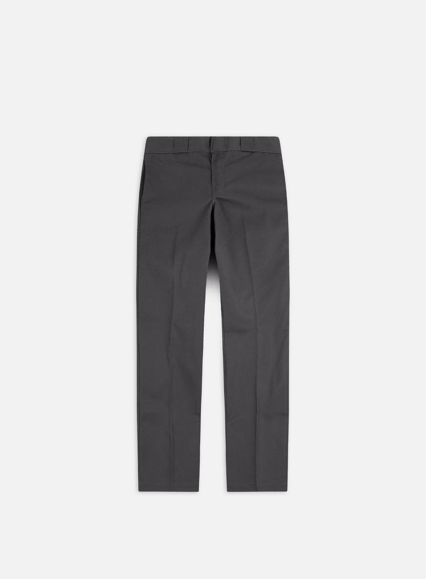 Dickies - Original 874 Work Pant, Charcoal