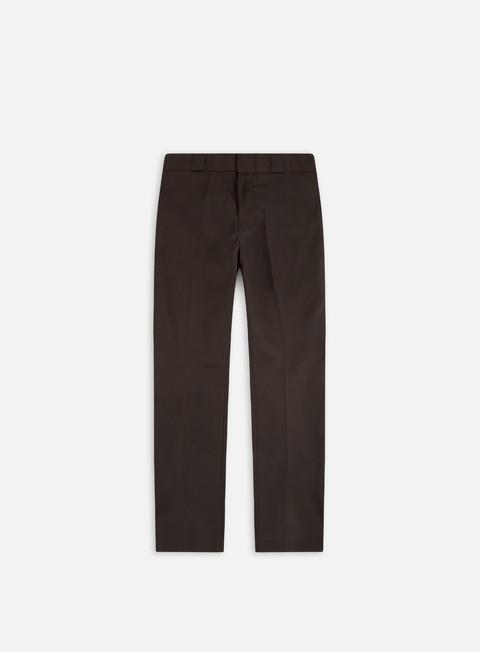 Pantaloni chino Dickies Original 874 Work Pant