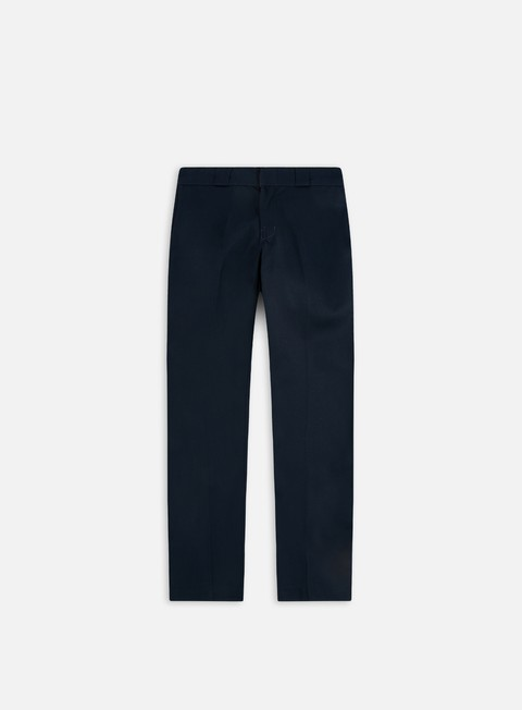 pantaloni dickies original 874 work pant dark navy