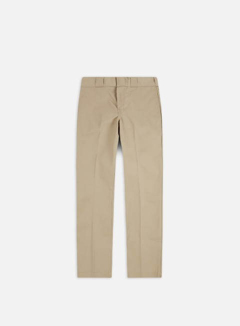 Pants Dickies Original 874 Work Pant