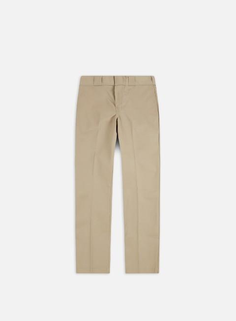 pantaloni dickies original 874 work pant khaki