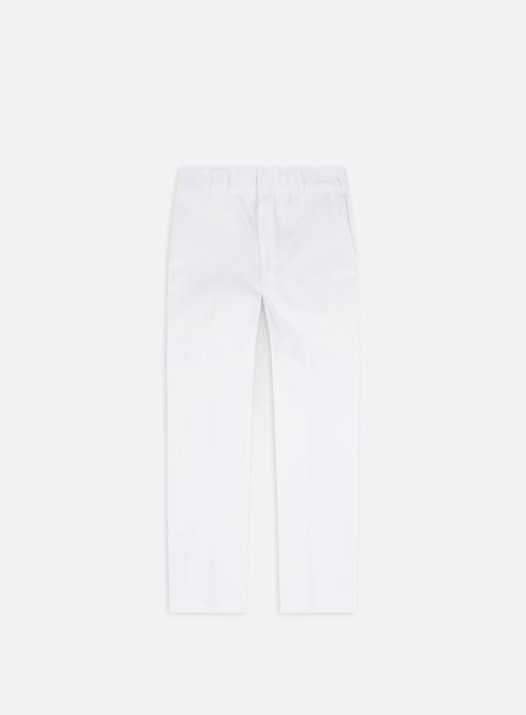 Pantaloni Lunghi Dickies Original 874 Work Pant